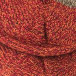 Мужские носки The Hill-Side SX Green/Red фото- 3