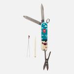 Карманный нож Victorinox Classic LE2016 Dream Big фото- 2