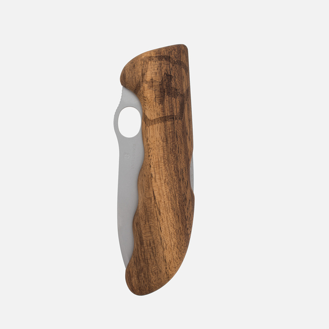 Victorinox Hunter Pro 0.9410.63 Pocket Knife Wood