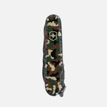 Карманный нож Victorinox Huntsman 1.3713.94 Camo фото- 0