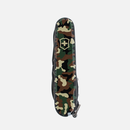 Victorinox Huntsman 1.3713.94 Pocket Knife Camo