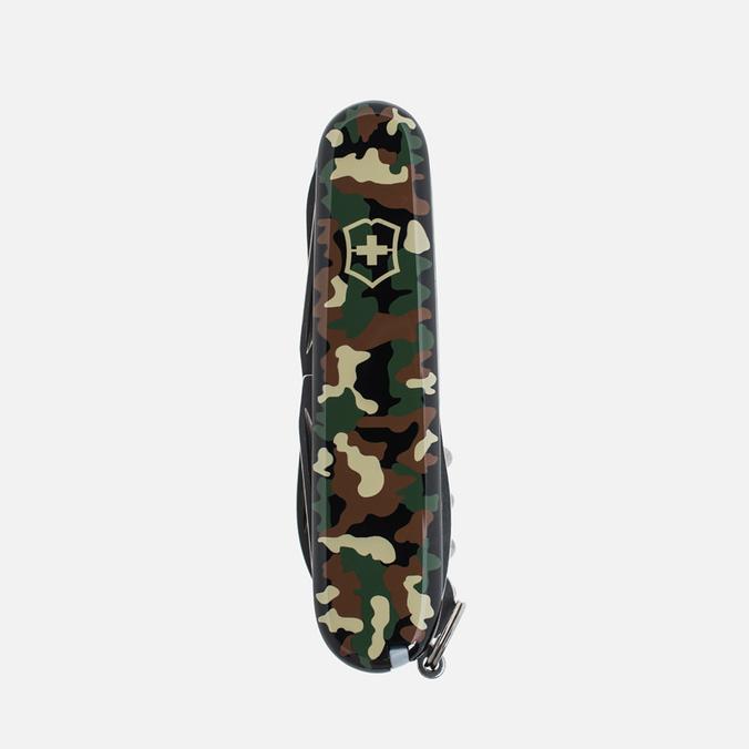 Карманный нож Victorinox Huntsman 1.3713.94 Camo