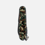 Victorinox Spartan 1.3603.94 Pocket Knife Camo photo- 0