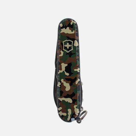 Карманный нож Victorinox Spartan 1.3603.94 Camo