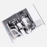 Numero №35 Октябрь 2016 Magazine photo- 3