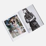 Numero №35 Октябрь 2016 Magazine photo- 5
