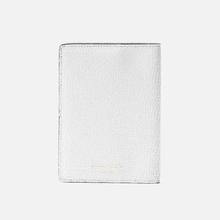 Обложка для паспорта Common Projects Passport Folio 9139 White фото- 2