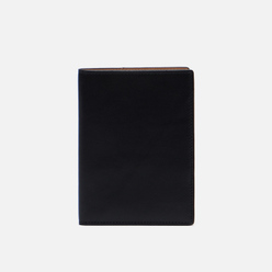Обложка для паспорта Common Projects Passport Folio 9158 Black