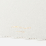 Обложка для паспорта Common Projects Passport Folio Off White фото- 3