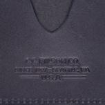 Обложка для паспорта Filson Passport & Card Case Brown фото- 2