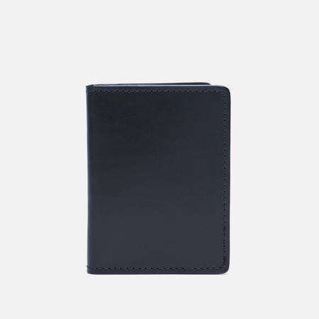 Обложка для паспорта Filson Passport & Card Case Moss