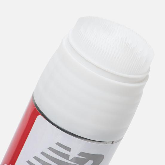 Очищающее средство для замши New Balance NB97621 155ml