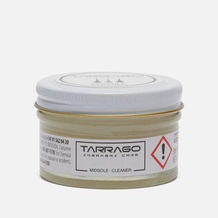 Очиститель для подошвы Tarrago Sneakers Care Midsole Cleaner 50ml