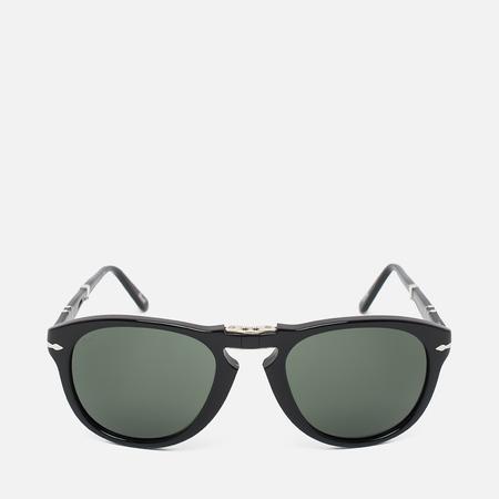 Солнцезащитные очки Persol Acetate Icons Havana/Grey