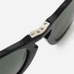 Солнцезащитные очки Persol Acetate Icons Havana/Grey фото- 2