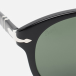 Солнцезащитные очки Persol Acetate Icons Havana/Grey фото- 3
