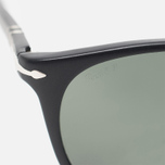 Солнцезащитные очки Persol Polarized Suprema Black Antique фото- 2