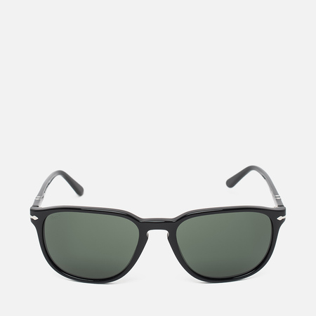Солнцезащитные очки Persol Suprema Black/Grey