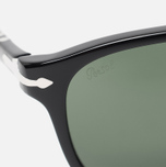 Солнцезащитные очки Persol Suprema Black/Grey фото- 2
