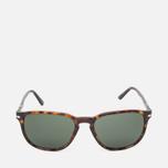 Солнцезащитные очки Persol Suprema Havana/Grey фото- 0