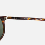 Солнцезащитные очки Persol Suprema Havana/Grey фото- 3