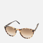 Солнцезащитные очки Persol Vintage Celebration Suprema Tabacco Virginia Antique/Brown Faded фото- 1