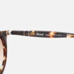 Солнцезащитные очки Persol Vintage Celebration Suprema Tabacco Virginia Antique/Brown Faded фото- 3