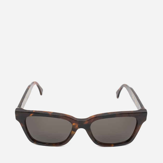 RETROSUPERFUTURE Sunglasses America Classic Havana