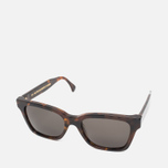 RETROSUPERFUTURE Sunglasses America Classic Havana photo- 1