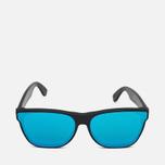 Солнцезащитные очки RETROSUPERFUTURE Classic Forma Blue фото- 0