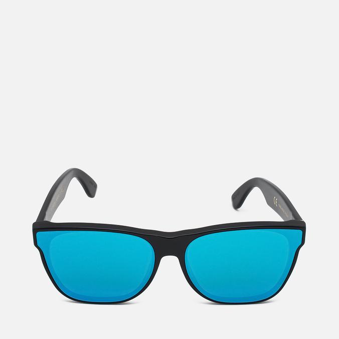 Солнцезащитные очки RETROSUPERFUTURE Classic Forma Blue