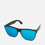 Солнцезащитные очки RETROSUPERFUTURE Classic Forma Blue фото- 1