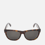 Солнцезащитные очки RETROSUPERFUTURE Classic Havana фото- 0
