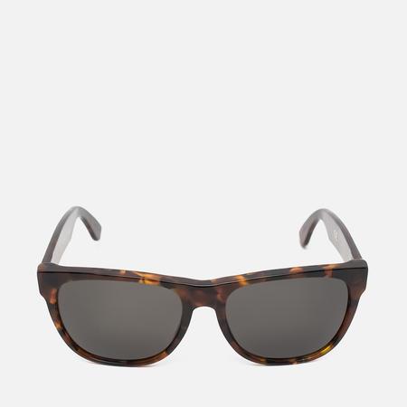 Солнцезащитные очки RETROSUPERFUTURE Classic Havana