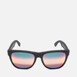 Солнцезащитные очки RETROSUPERFUTURE Classic M3 фото- 0