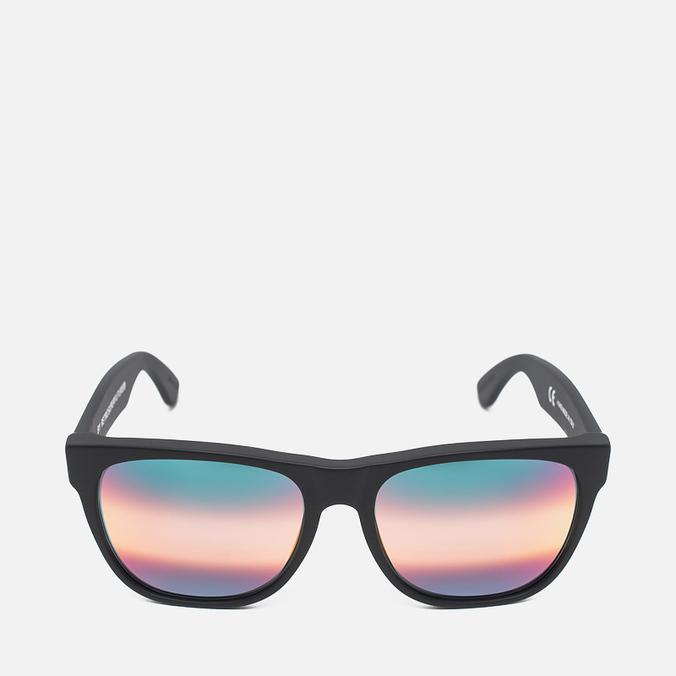 Солнцезащитные очки RETROSUPERFUTURE Classic M3