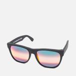 Солнцезащитные очки RETROSUPERFUTURE Classic M3 фото- 1