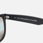 Солнцезащитные очки RETROSUPERFUTURE Classic M3 фото- 2