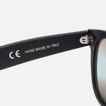 Солнцезащитные очки RETROSUPERFUTURE Classic M3 фото- 3