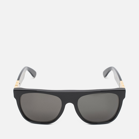 RETROSUPERFUTURE Flat Top Sunglasses Gianni