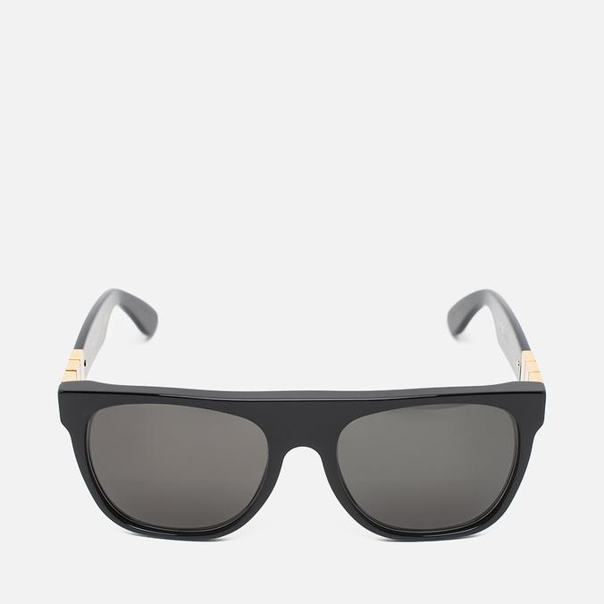 Солнцезащитные очки RETROSUPERFUTURE Flat Top Gianni