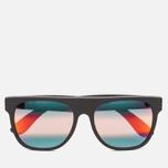 Солнцезащитные очки RETROSUPERFUTURE Flat Top M3 фото- 0