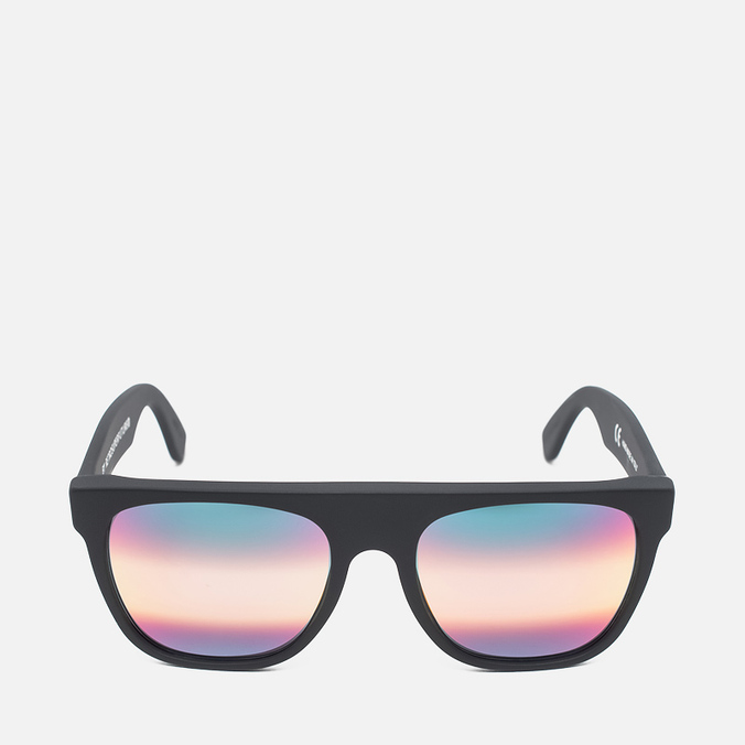Солнцезащитные очки RETROSUPERFUTURE Flat Top M3
