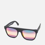 Солнцезащитные очки RETROSUPERFUTURE Flat Top M3 фото- 1
