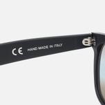Солнцезащитные очки RETROSUPERFUTURE Flat Top M3 фото- 3