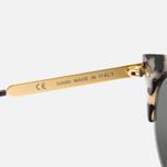 Солнцезащитные очки RETROSUPERFUTURE Lucia Francis Puma фото- 3