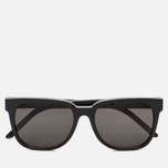 Солнцезащитные очки RETROSUPERFUTURE People Black фото- 0