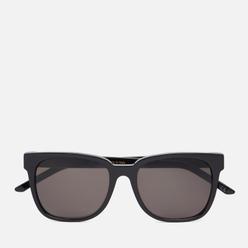 Солнцезащитные очки RETROSUPERFUTURE People Black