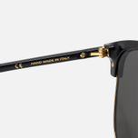 RETROSUPERFUTURE Terrazzo Sunglasses Black photo- 3