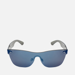 Солнцезащитные очки RETROSUPERFUTURE Tuttolente Classic Blue фото- 0
